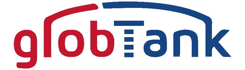 Logo GlobTank